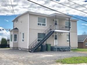 12282234 - Duplex à vendre