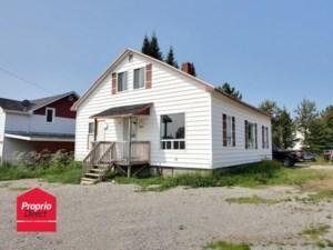 13343028 - Duplex à vendre