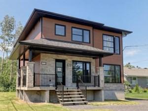18607764 - Duplex à vendre