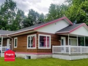26144594 - Duplex à vendre