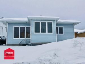 24464566 - Duplex à vendre