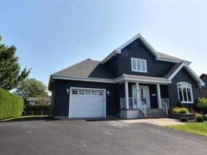 15325751 - Duplex à vendre