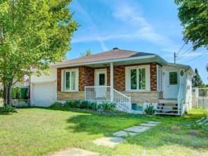 17636598 - Duplex à vendre