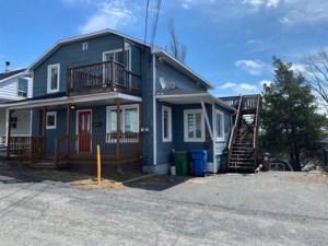 17424689 - Duplex à vendre