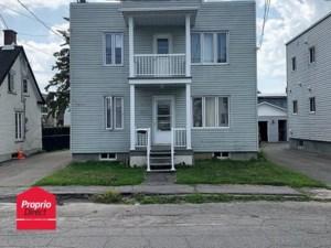 25329742 - Duplex à vendre