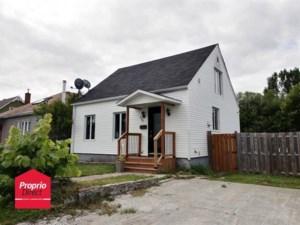 18768021 - Duplex à vendre