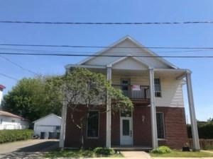 21779462 - Duplex à vendre