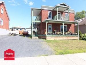10039040 - Duplex à vendre