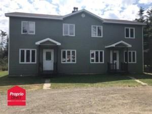 9795054 - Duplex à vendre