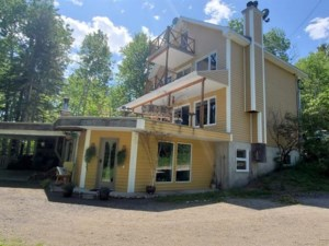 26298676 - Duplex à vendre