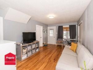 24261382 - Duplex à vendre