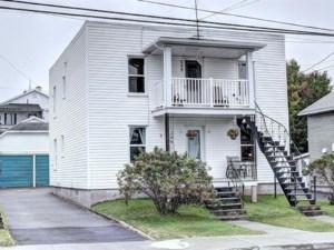 27901365 - Duplex à vendre