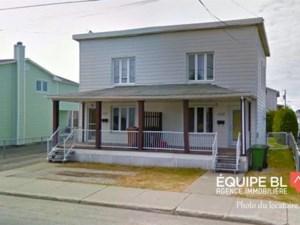 19364248 - Duplex à vendre