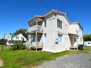 21975201 - Duplex à vendre