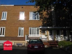 28040743 - Duplex à vendre