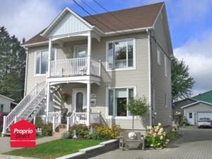 14461016 - Duplex à vendre