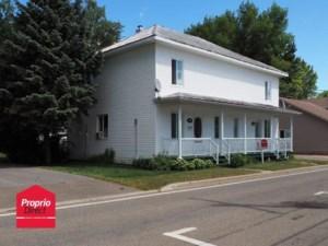 18257973 - Duplex à vendre