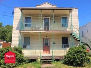 14167623 - Duplex à vendre