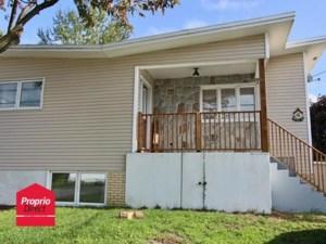 10773120 - Duplex à vendre