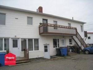 16291664 - Quadruplex à vendre
