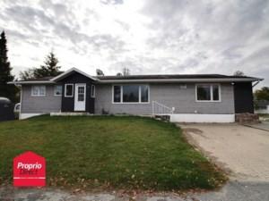 14822157 - Duplex à vendre