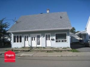 15397195 - Quadruplex à vendre