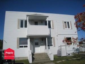 28343111 - Quadruplex à vendre