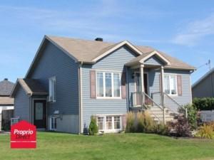 24827419 - Duplex à vendre