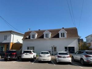 27354169 - Duplex à vendre