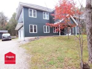 17022638 - Duplex à vendre