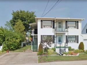 22483346 - Duplex à vendre