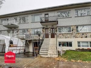 15122618 - Duplex à vendre