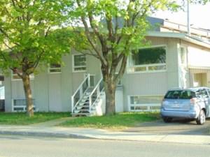 28808917 - Duplex à vendre