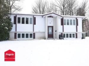 9436742 - Duplex à vendre