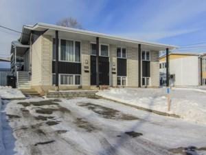 13897696 - Duplex à vendre