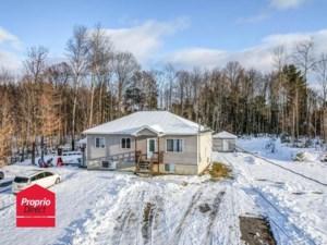 13196251 - Duplex à vendre