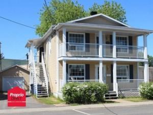 17962432 - Duplex à vendre