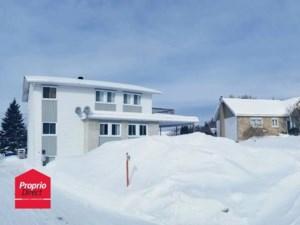 17787596 - Duplex à vendre
