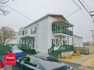 28108221 - Duplex à vendre