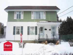 24595349 - Duplex à vendre
