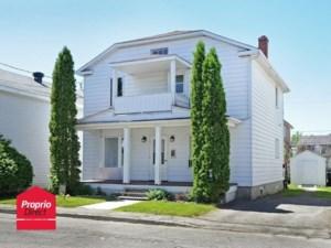 13692297 - Duplex à vendre