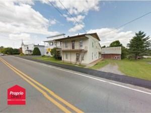 18307308 - Duplex à vendre