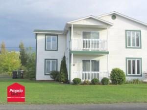 27076430 - Duplex à vendre