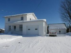 21153552 - Duplex à vendre