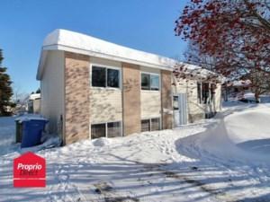 27796349 - Duplex à vendre
