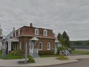 12371217 - Duplex à vendre