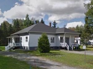 11745572 - Duplex à vendre