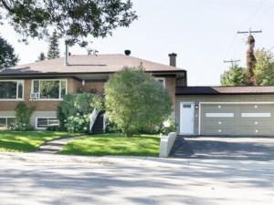 18188402 - Duplex à vendre