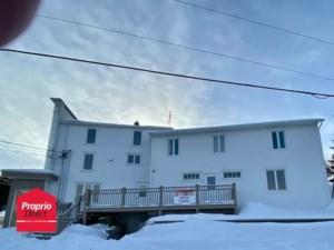 9331155 - Quadruplex à vendre