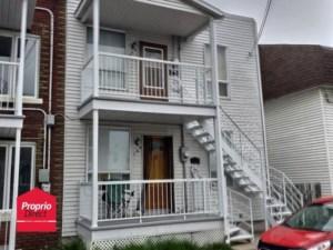 14089290 - Duplex à vendre